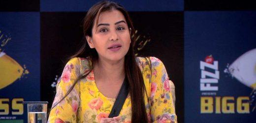 Bigg Boss 11 winner Shilpa Shinde faces flak for taking Sreesanth's side