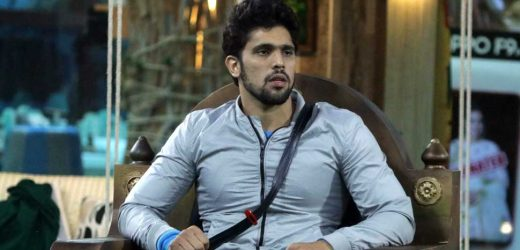 Bigg Boss 12: Shivashish says he won't go back even if asked to