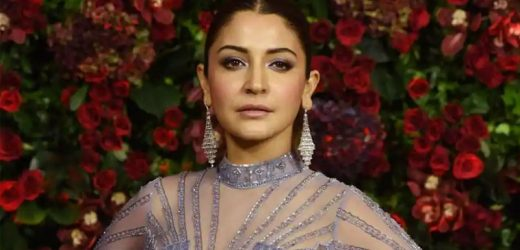 Will Anushka star opposite Salman in Bhansali's next? Her spokesperson answers